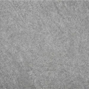 S-TONE GREY 60X120 RECT