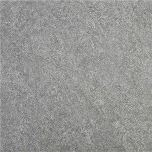 S-TONE GREY 60X60 RECT