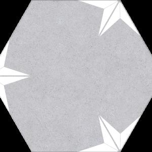 Stella Mist – 22×25