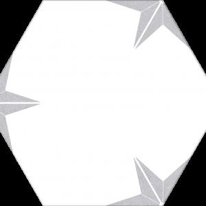 Stella Silver – 22×25