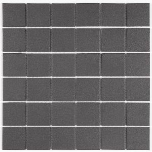 DOVER Black – 30,6×30,6