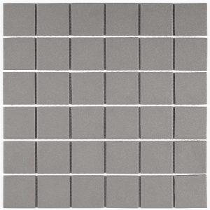 DOVER Grey – 30,6×30,6