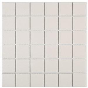 DOVER White – 30,6×30,6