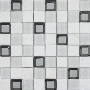 KEOPS Blanco – 30X30