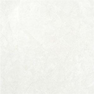 MARBLE ART WHITE