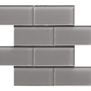METRO Grey – 30X30