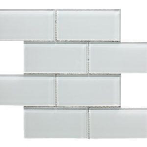 METRO White – 30X30