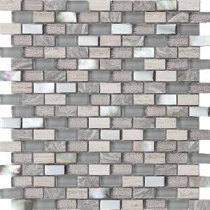 NACAR Stone – 30×30