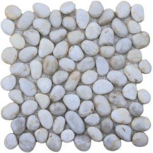 PERLA Bianco 30×30