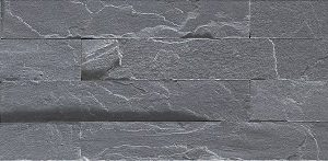 PETRA Nero 10×40
