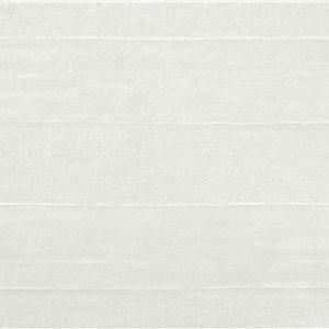 PUBLIC DECOR WHITE 40X120 RECT