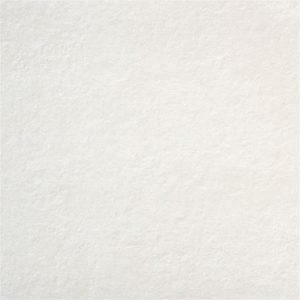PUBLIC WHITE