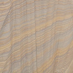 SANDSTONE Rainbow 60×60 (20 mm)