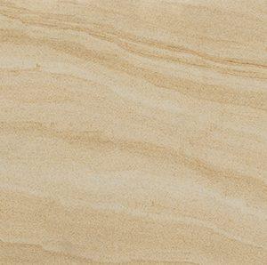 SANDSTONE Teakwood 30×60 (20 mm)