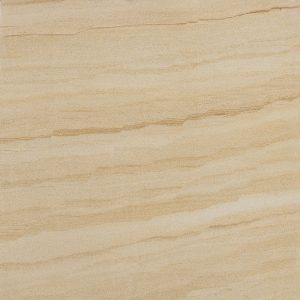 SANDSTONE Teakwood 60×60 (20 mm)