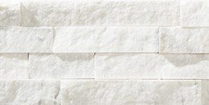 SPARTA Bianco 10×40
