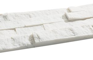 SPARTA Bianco 10×40 -2