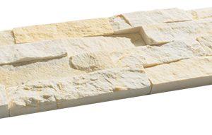 SPARTA Crema 10×40 – 2